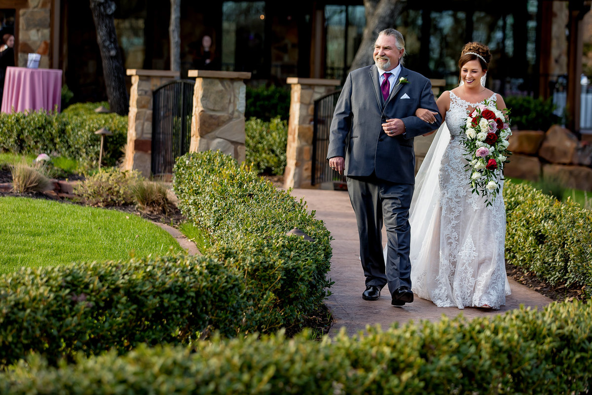 the-springs-event-aubrey-wedding-photographers-james-willis-dallas-weddings-18