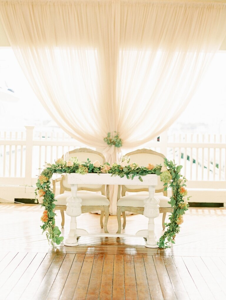 Nightingale-Events-Regatta-Place-RI-Wedding-RI-Wedding-Planner (13)