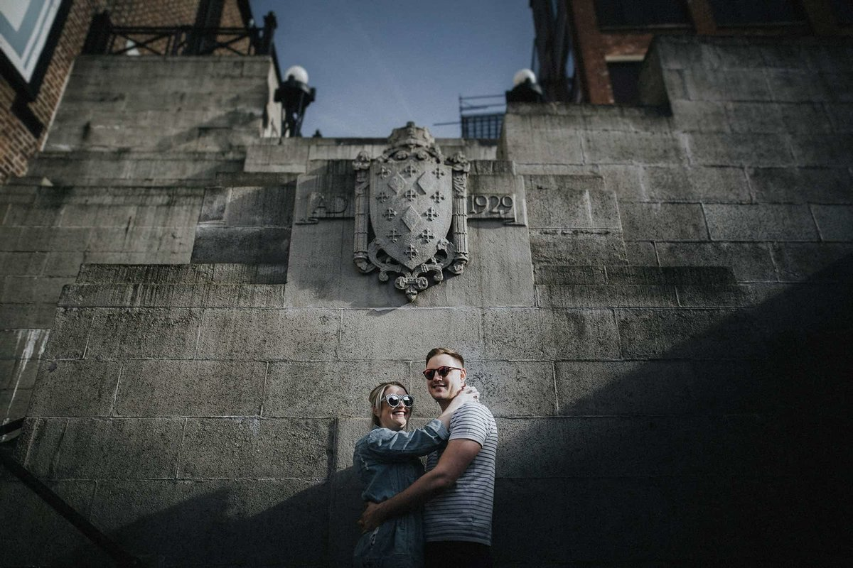 Engagement Photography by Jono Symonds (15)
