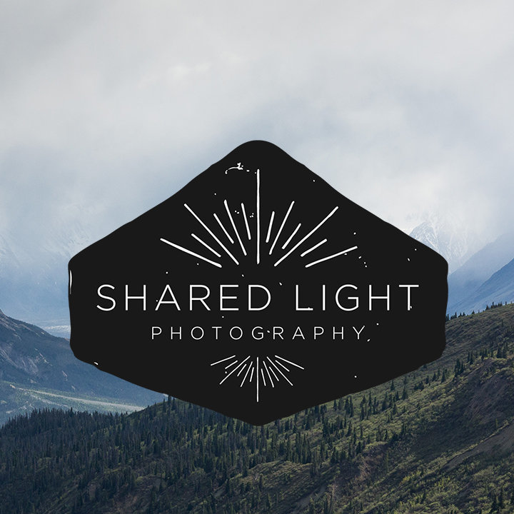 Wander Design Co Shared Light Photography