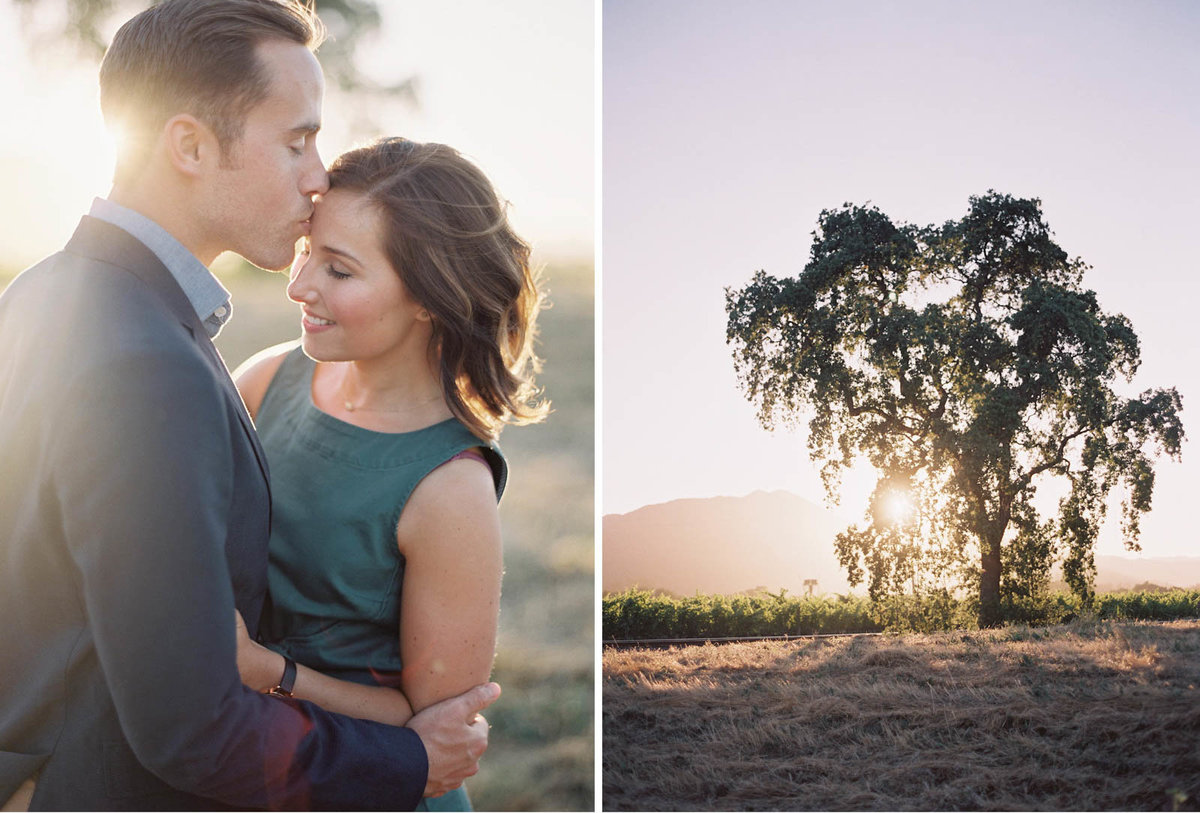 yountville engagement session0007
