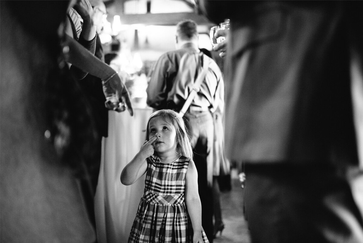 Kidsatweddings (120)
