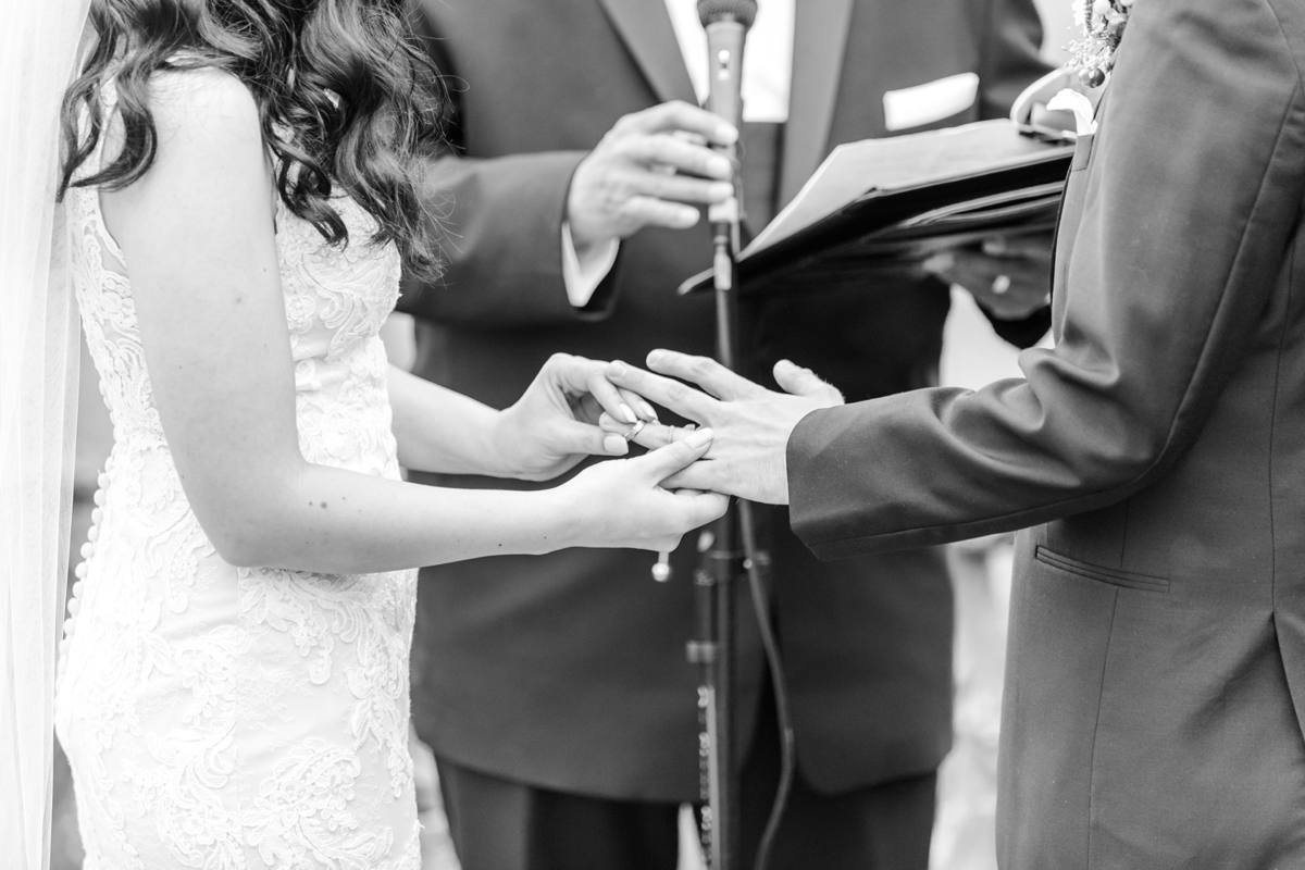 rings-vows-during-wedding