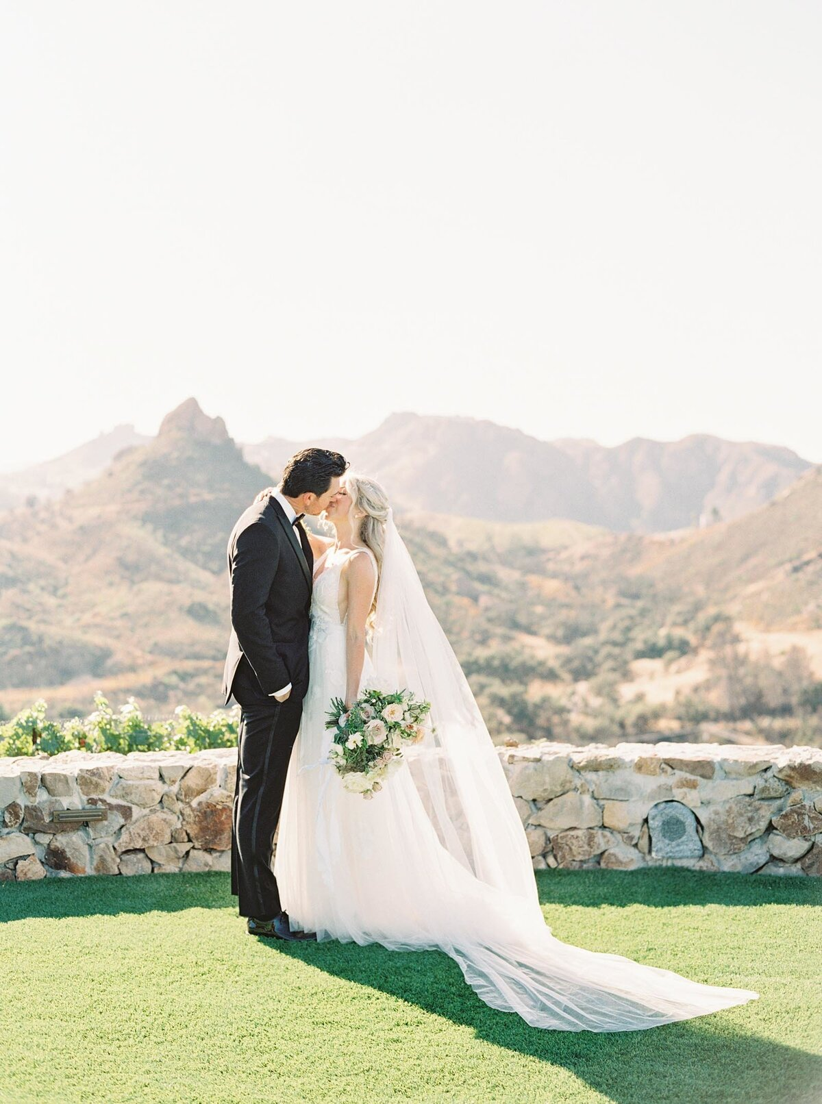cielo-farms-wedding-60