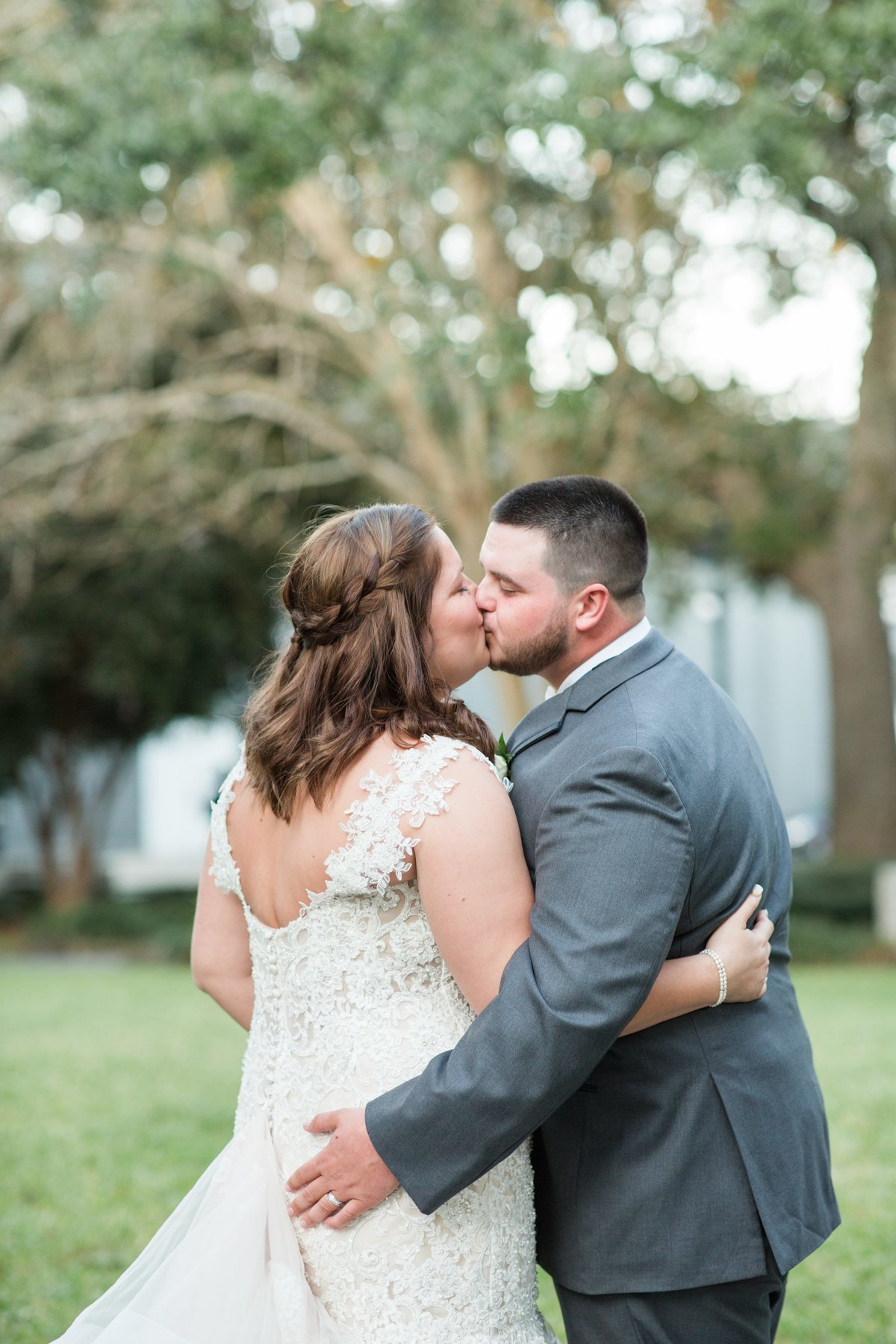 brice-hotel-wedding-savannah-wedding-photography (26)