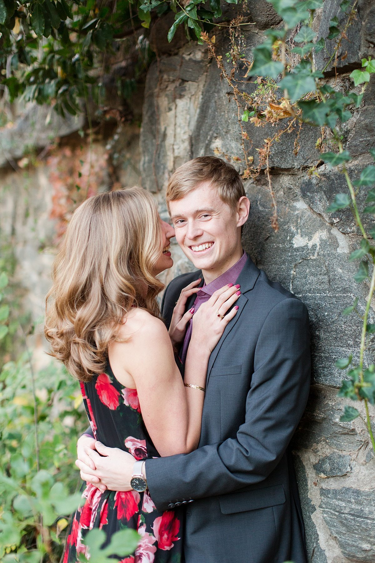 Piedmont Park-Atlanta-Engagement-Photos--28