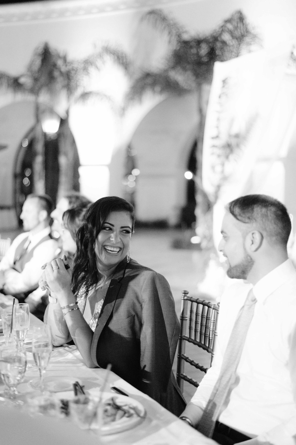 WSPCo-06292019-Michelle-Kassra-Wedding-1399