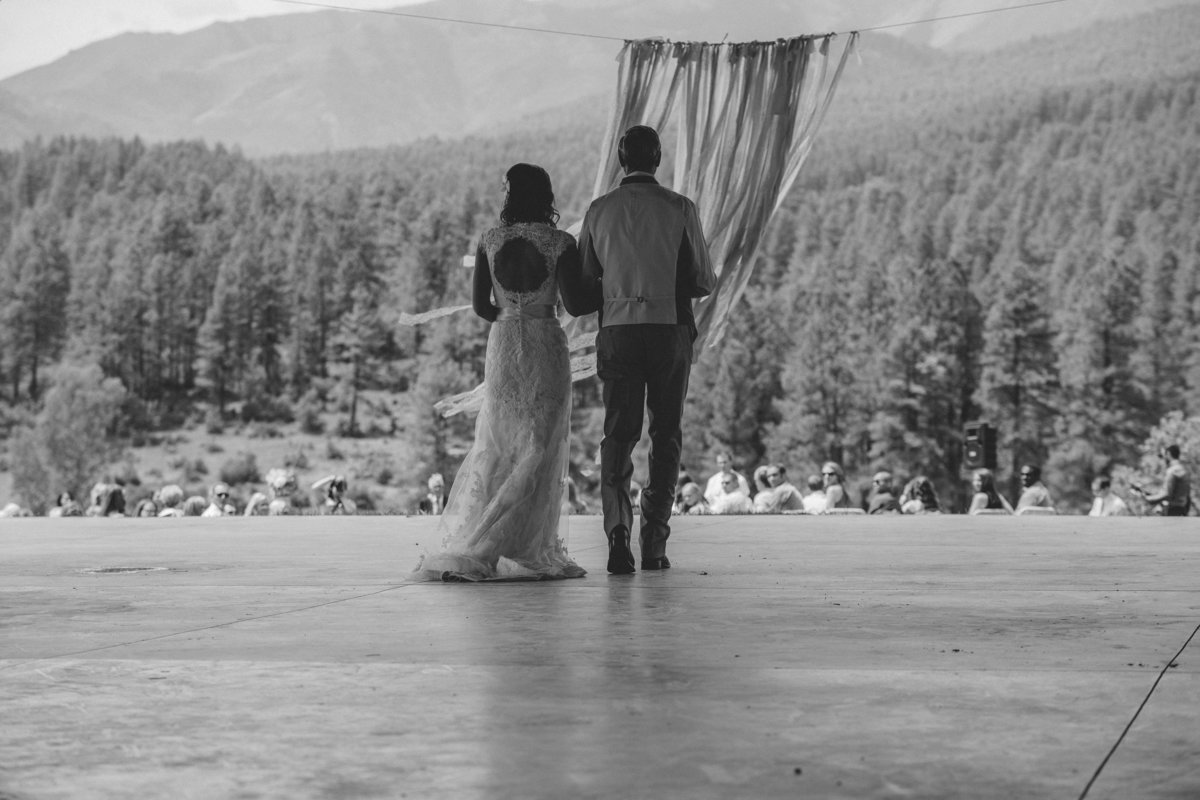 Durango-Colorado-Wedding-Photography-by-Megan-Saul-Photography-Adrienne-and-Andrew(96of183)