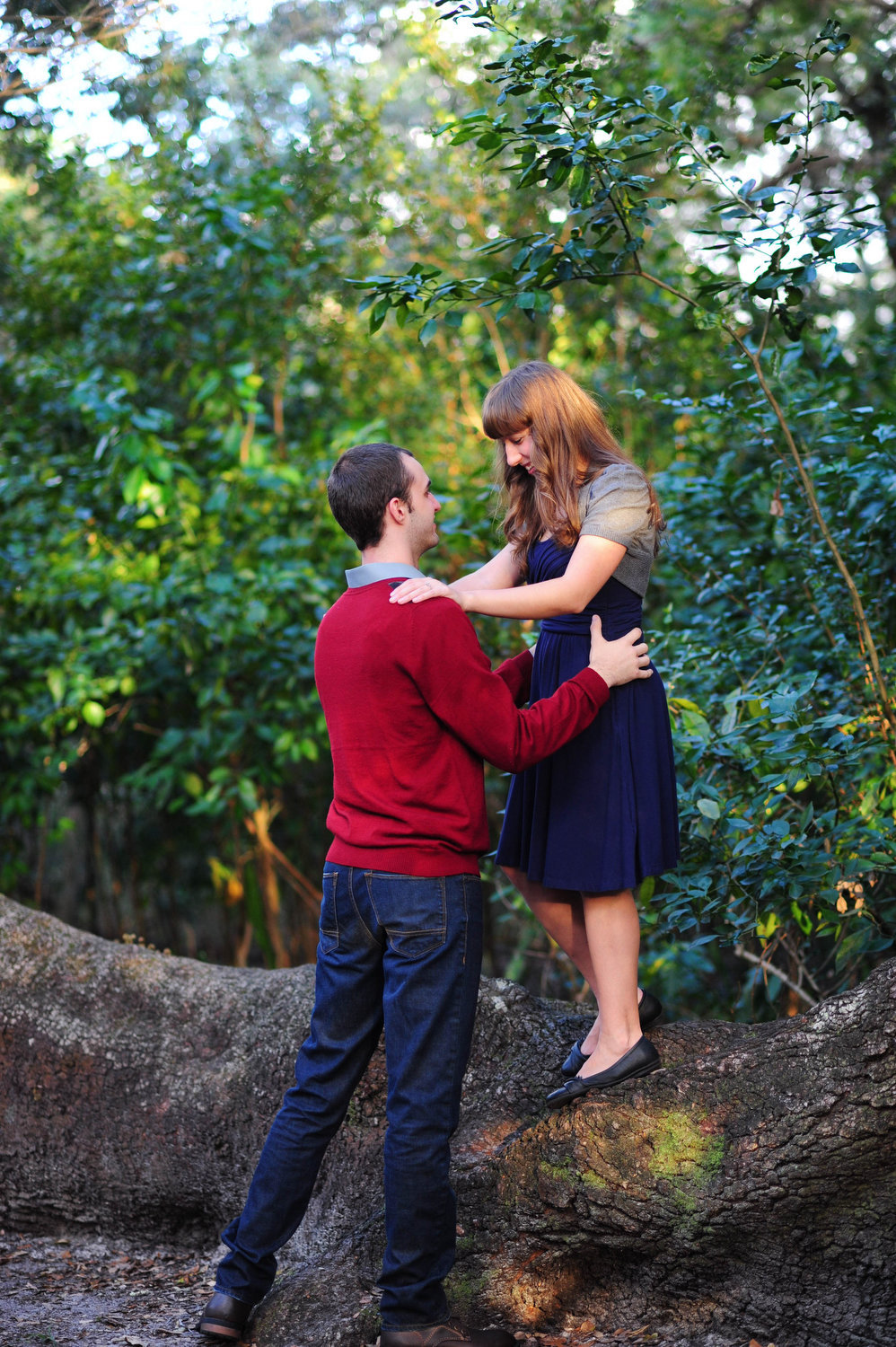 Florida Miami engagement photographer 00005
