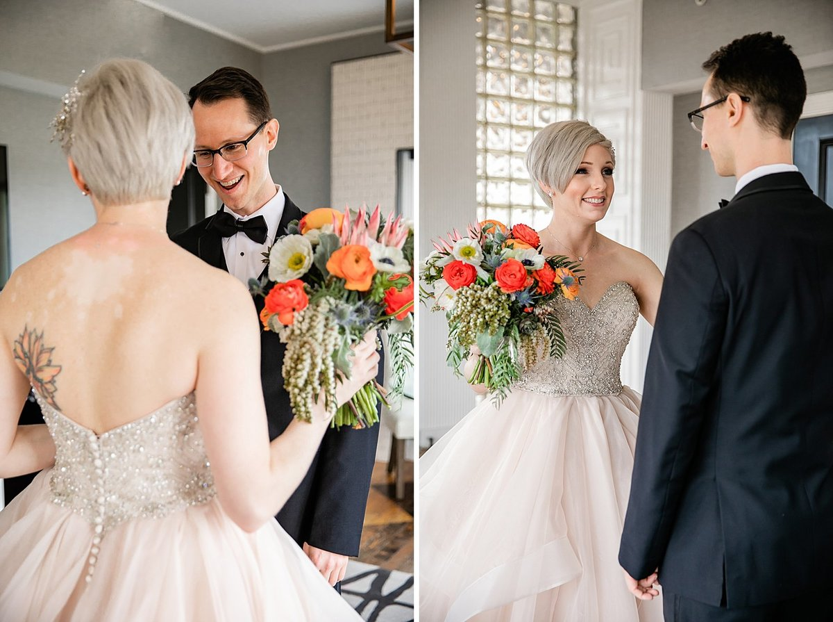 Dallas-Le-Meridien-Stoneleigh-wedding-in-downtown-by-Julia-Sharapova-Photography_0042