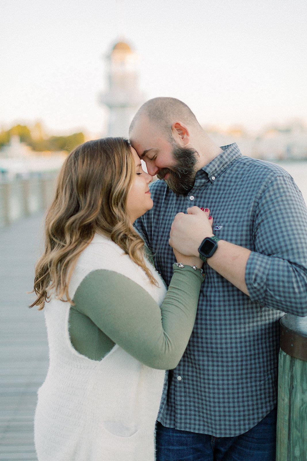 Larisa_+_Craig_Disney_Epcot_Boardwalk_Resort_Engagement_Session_Photographer_Casie_Marie_Photography-95