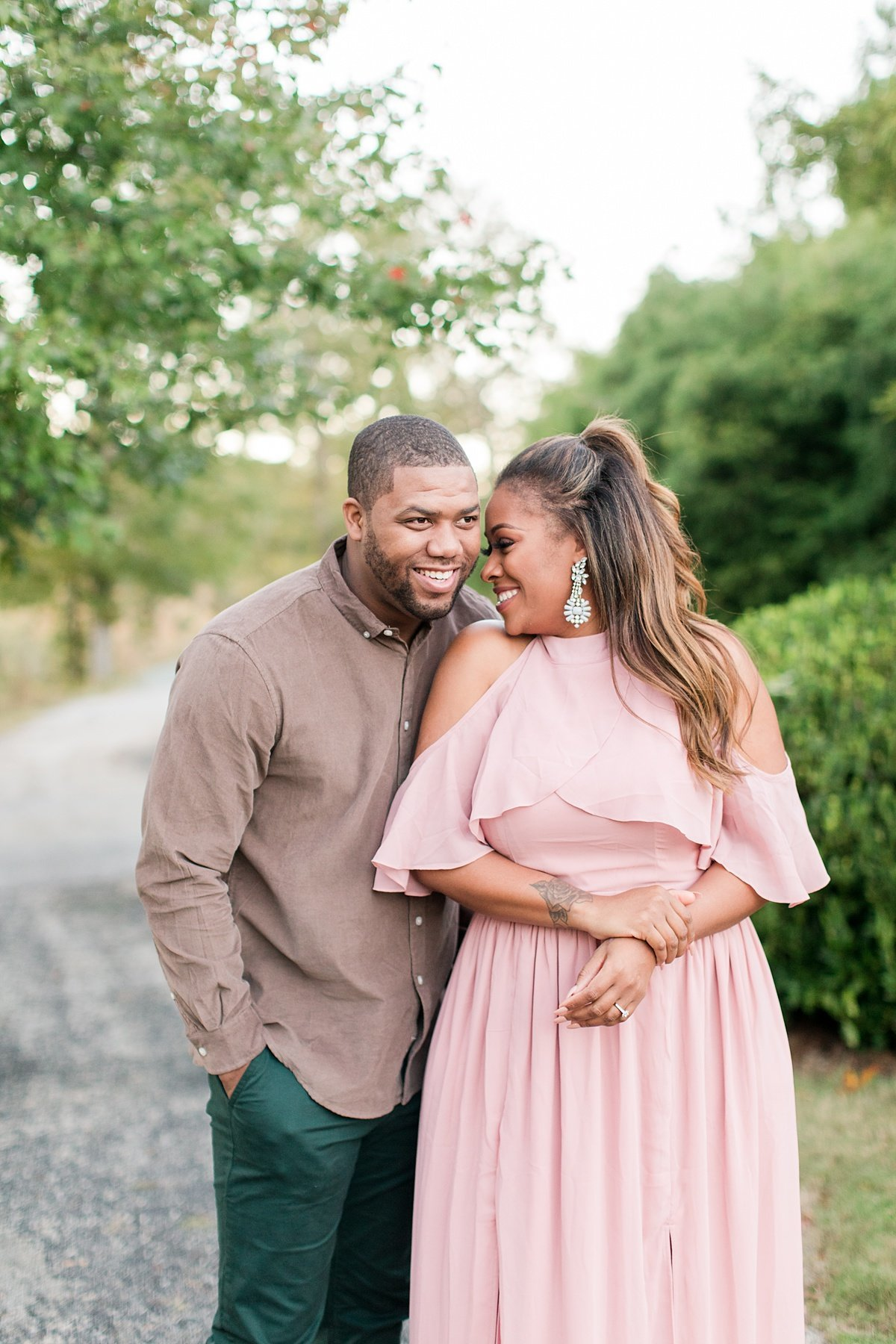 Historic Buford-Atlanta-Engagement-Photos-15
