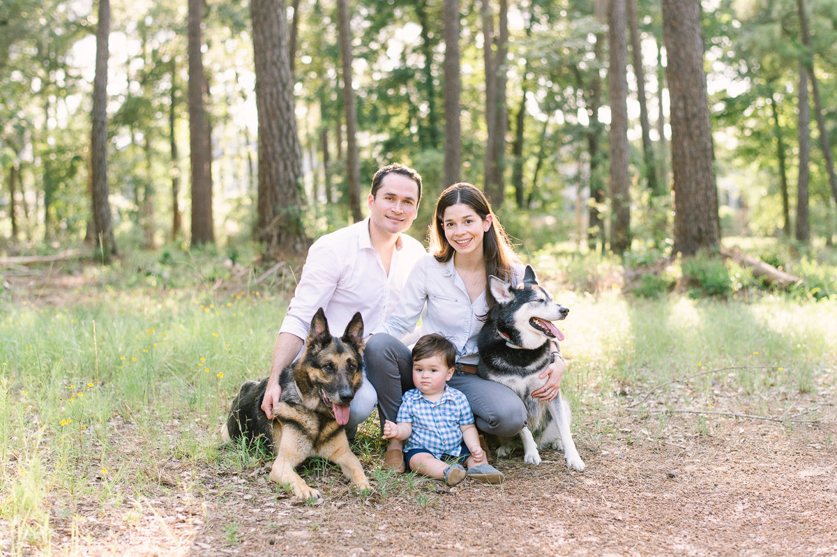 houston-family-portrait-photographer-9