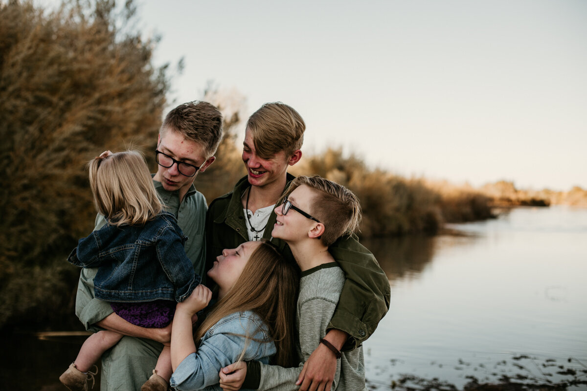 Fall-Family-Photos-Albuquerque-New-Mexico-6