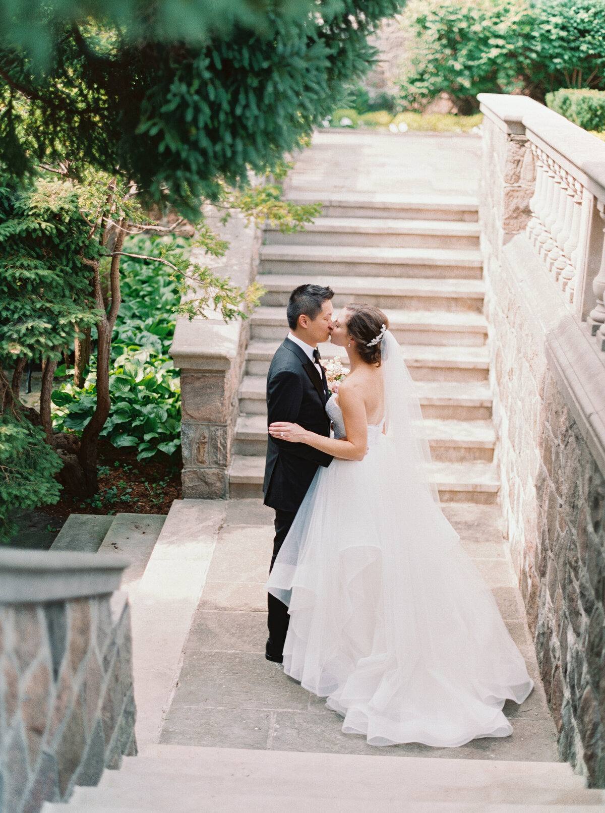 Top rated Niagara and Toronto Wedding Photographer