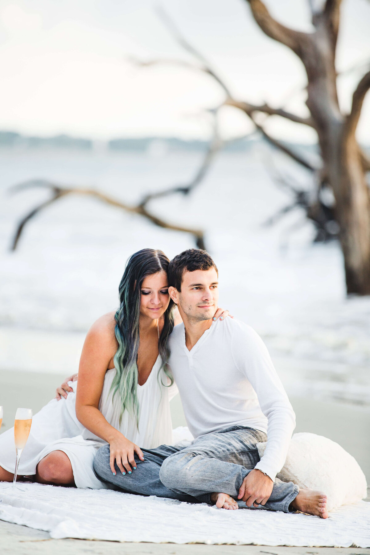 izzy-and-co-savannah-athens-atlanta-couples-engagement-lifestyle-photographer-11
