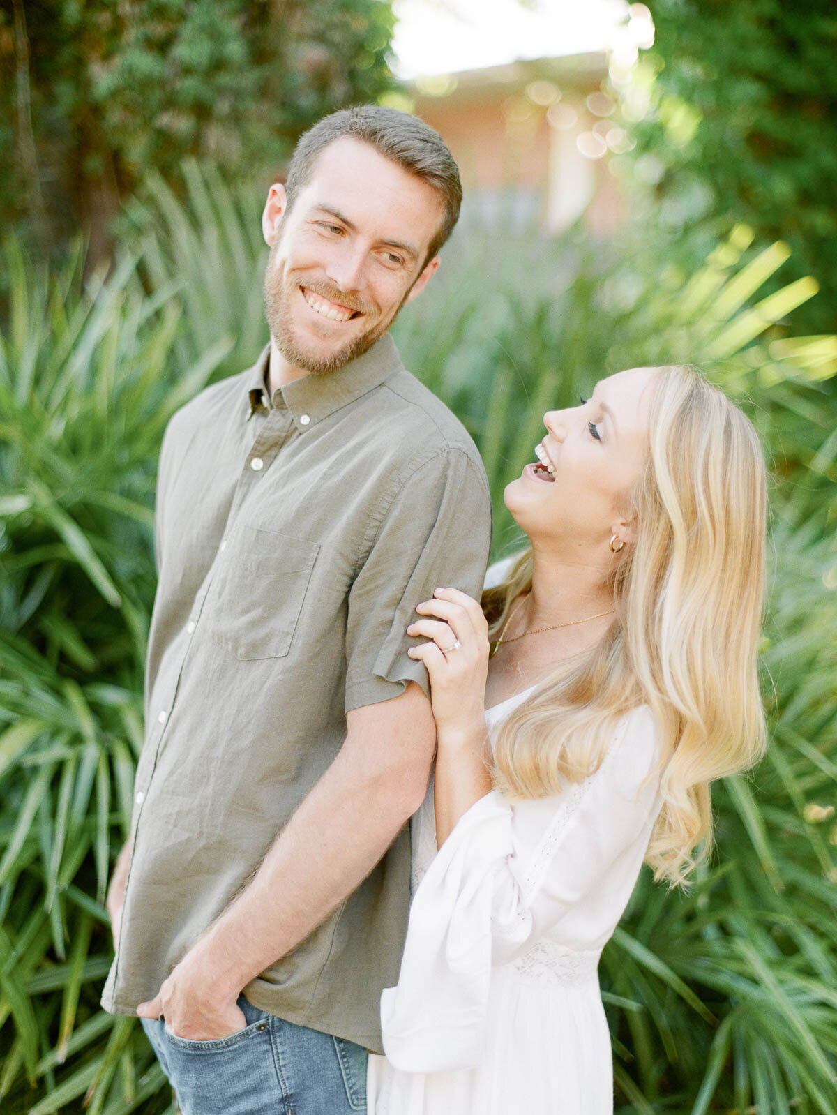 summerour-studio-engagement-22