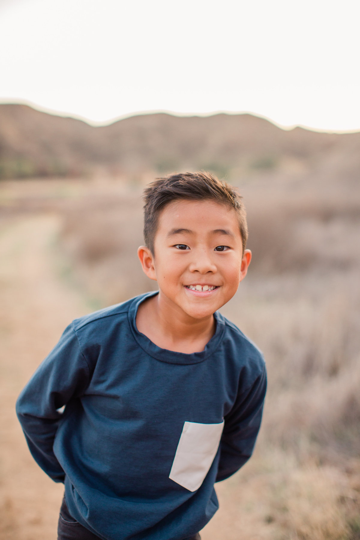 The Wong Family 2018 | Redlands Family Photographer | Katie Schoepflin Photography29