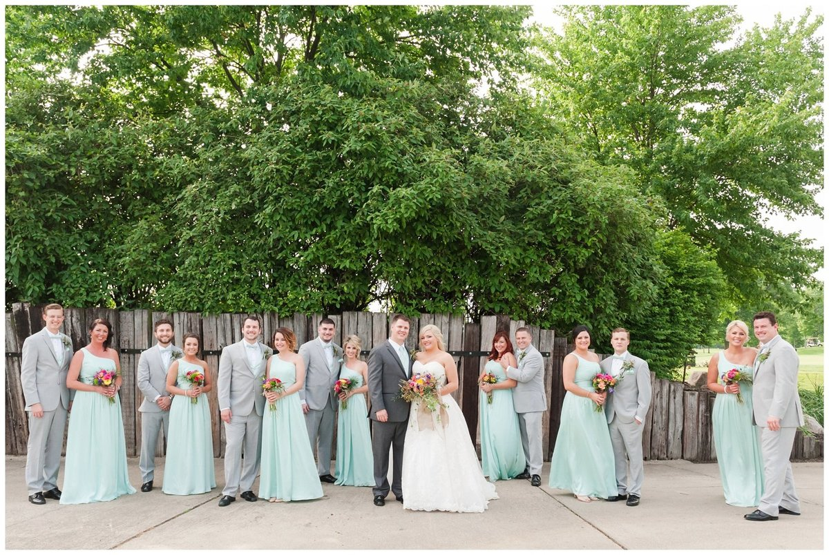 Heritage golf and country club wedding hilliard ohio wedding photos_0038