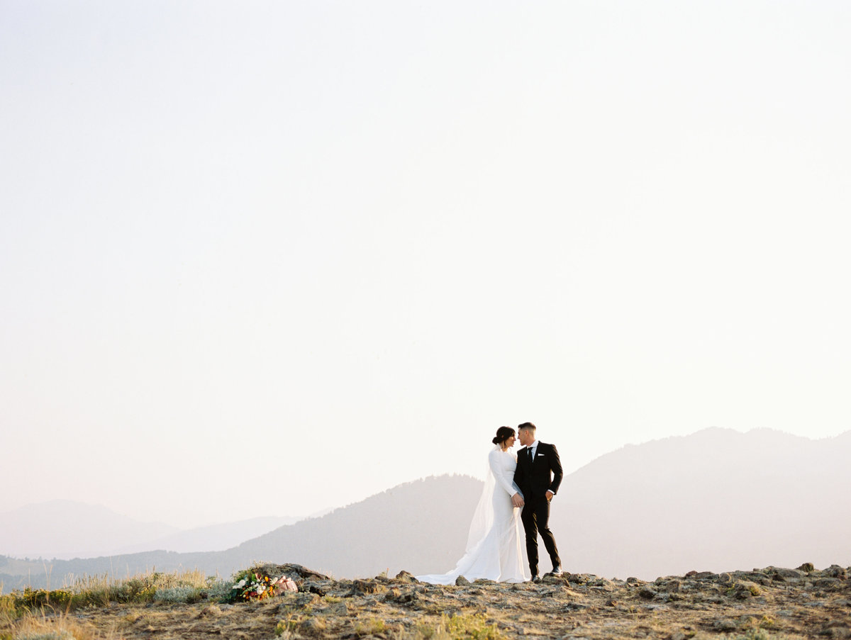 Kylie and Mitch Utah Bridal Session 42
