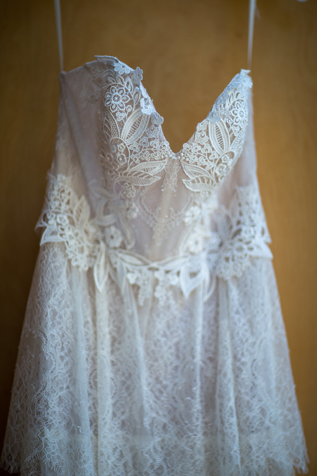 Monica_Relyea_Events_Dawn_Honsky_Photography_Meg_wedding_dress