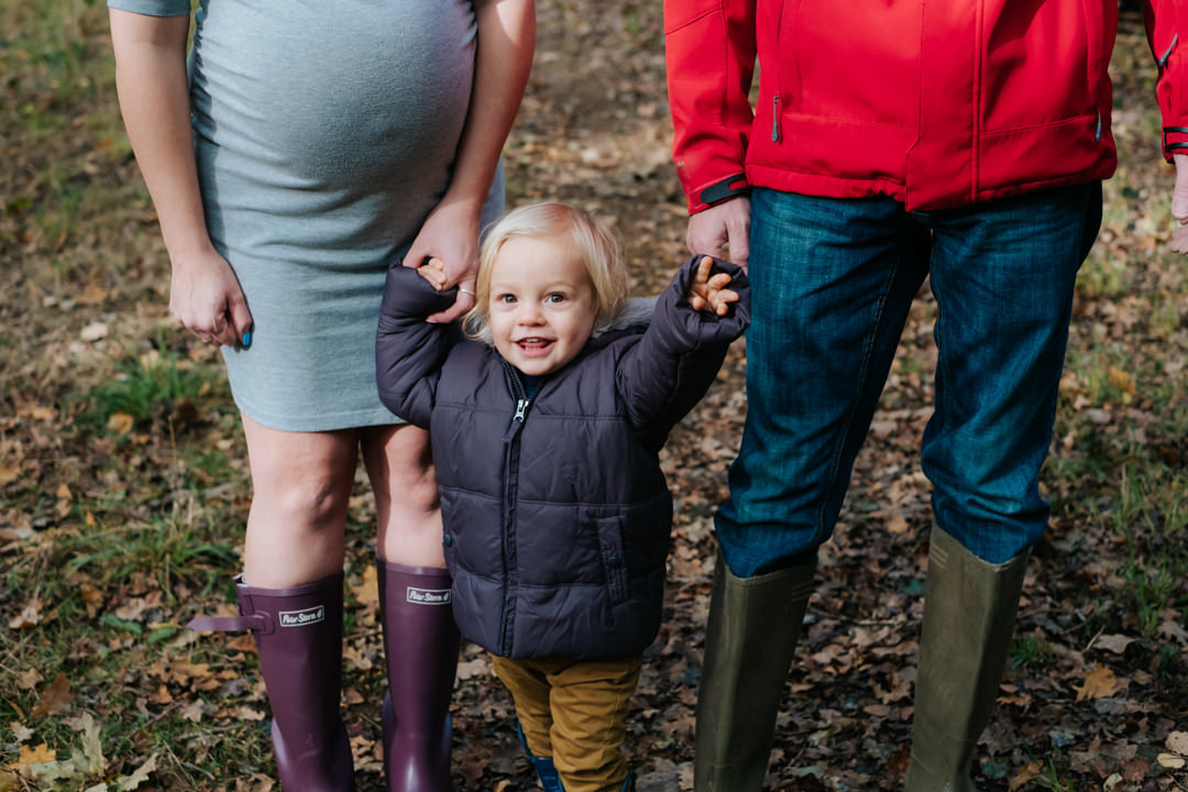 Charlie-flounders-photography-family-photographer-warwickshire-35