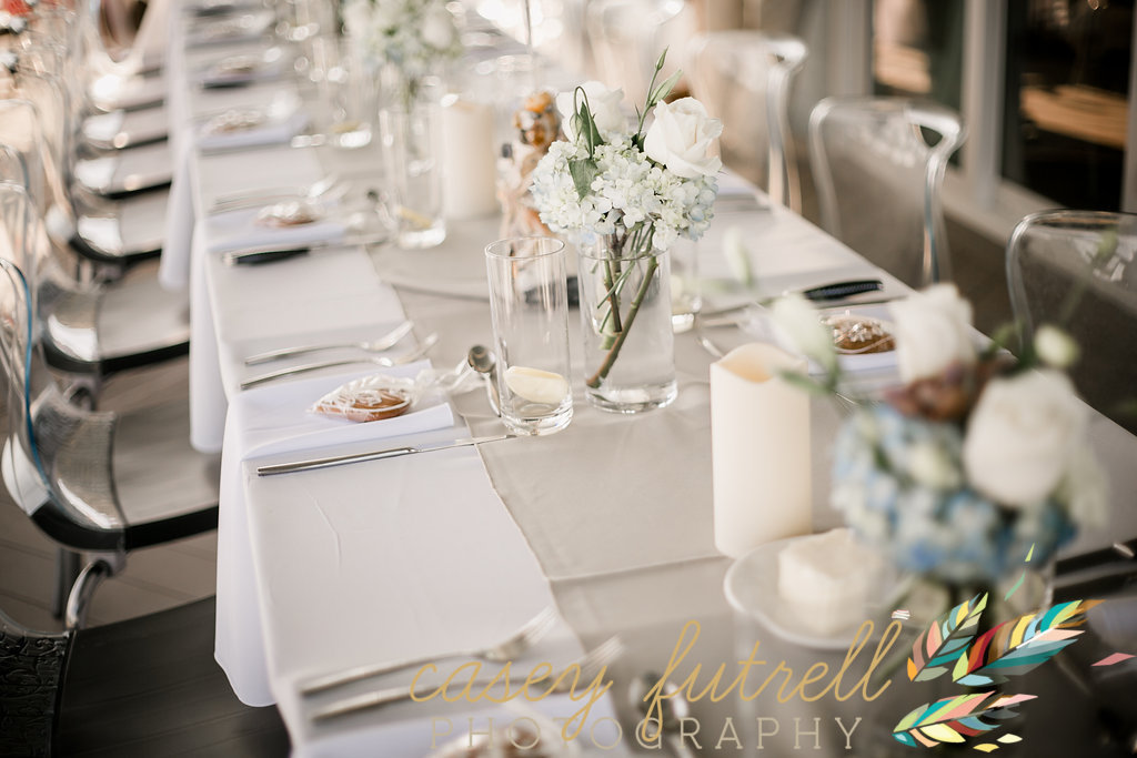 mariamariuswedding_336