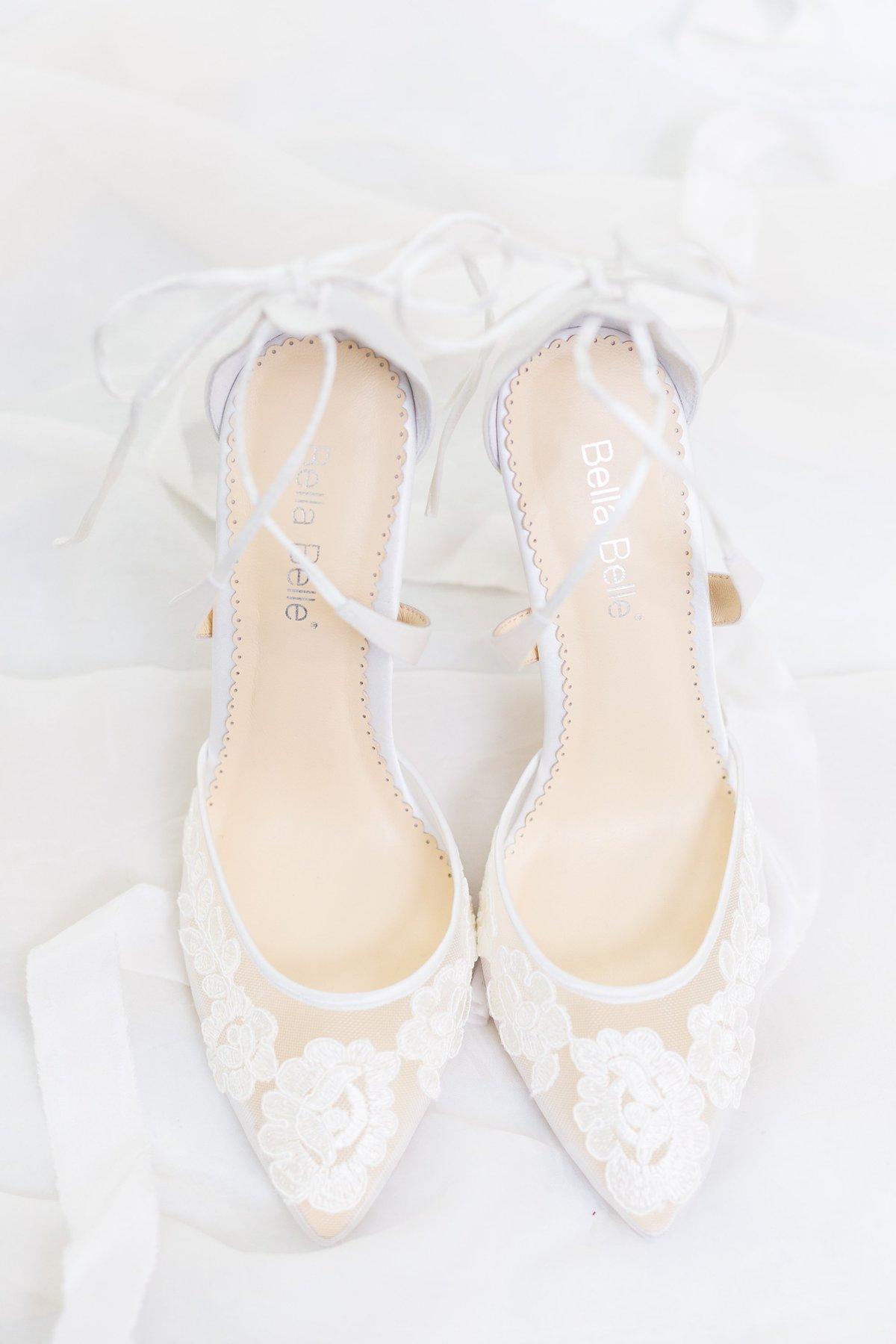 orlando-florida-estate-wedding-bella-belle-shoes-chris-sosa-photography-2
