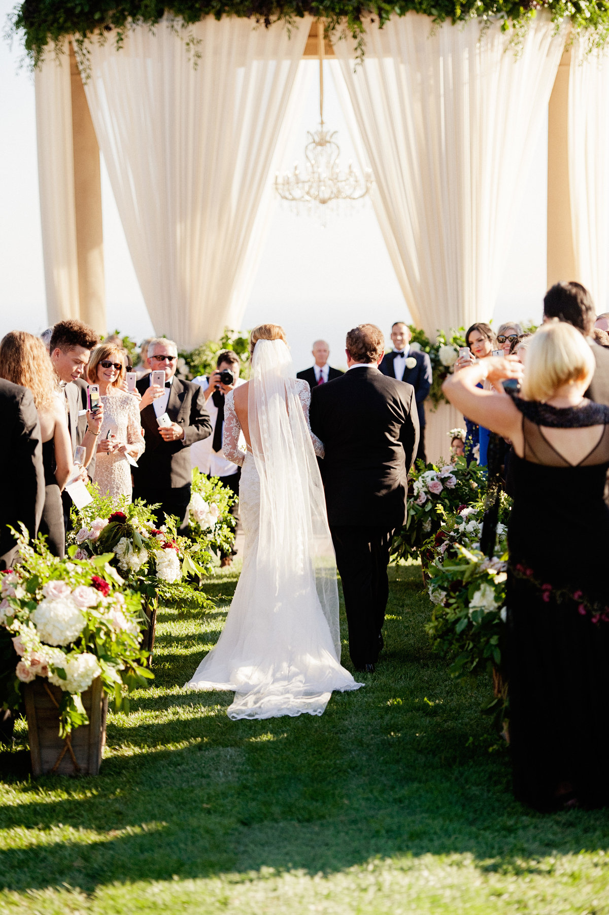 Pelican_Hill_Wedding_028