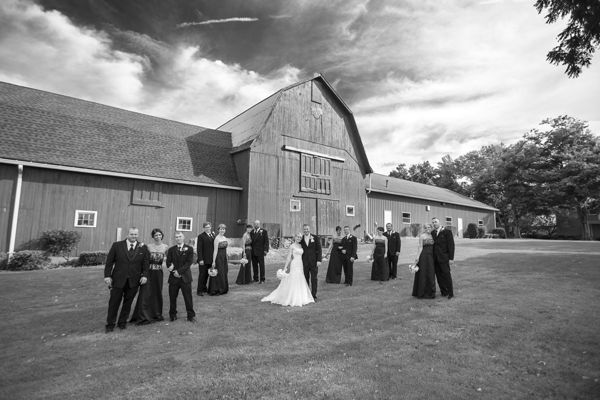 WeddingPhotographyRochesterNY_90