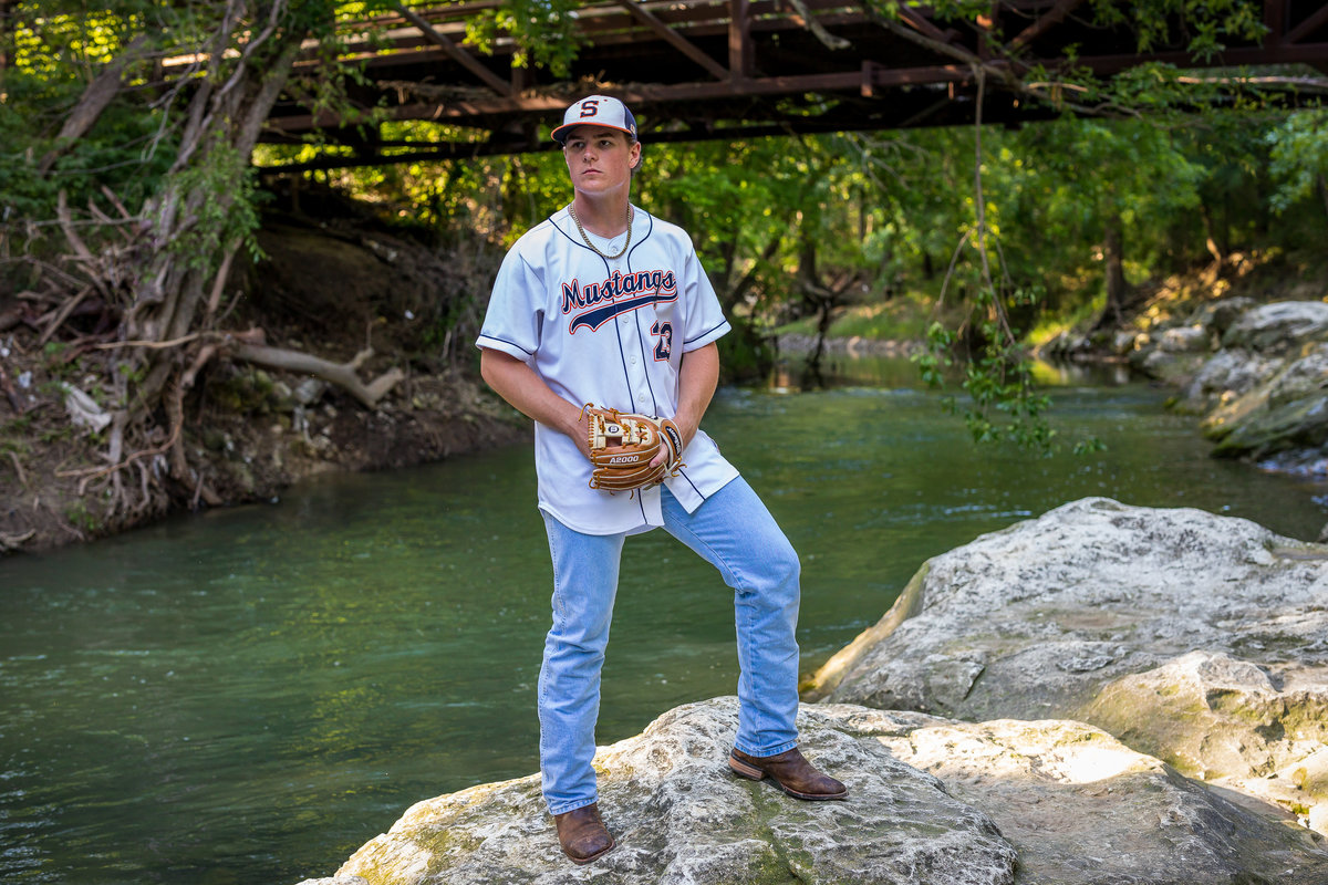 sachse-senior-baseball-12