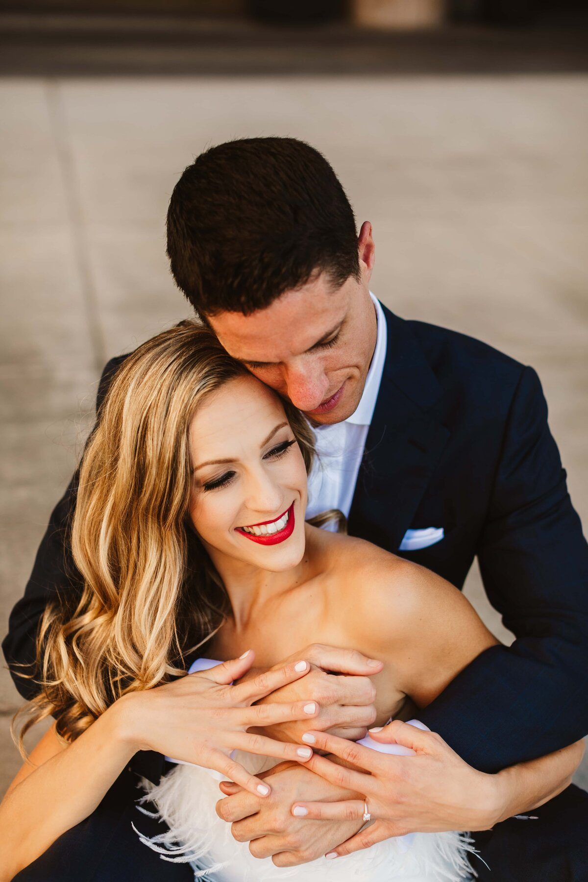 california-engagement-photography