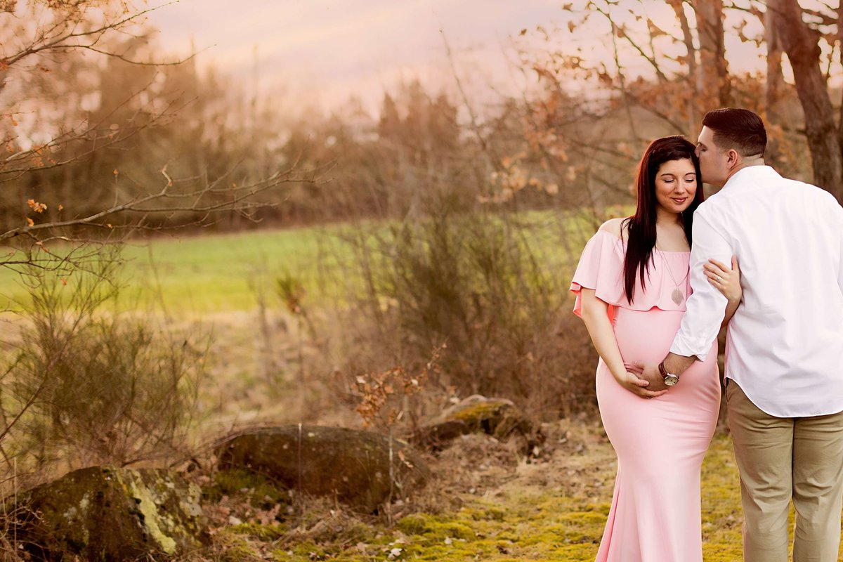 Brittany-Brooke-Photography-Newborn-Photographer_0352