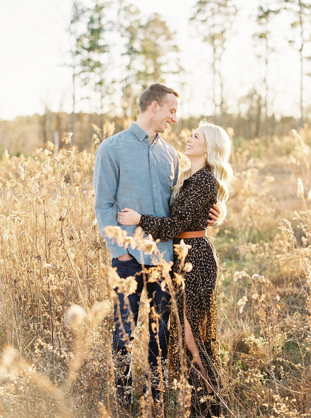Little-Rock-Engagement-Session061