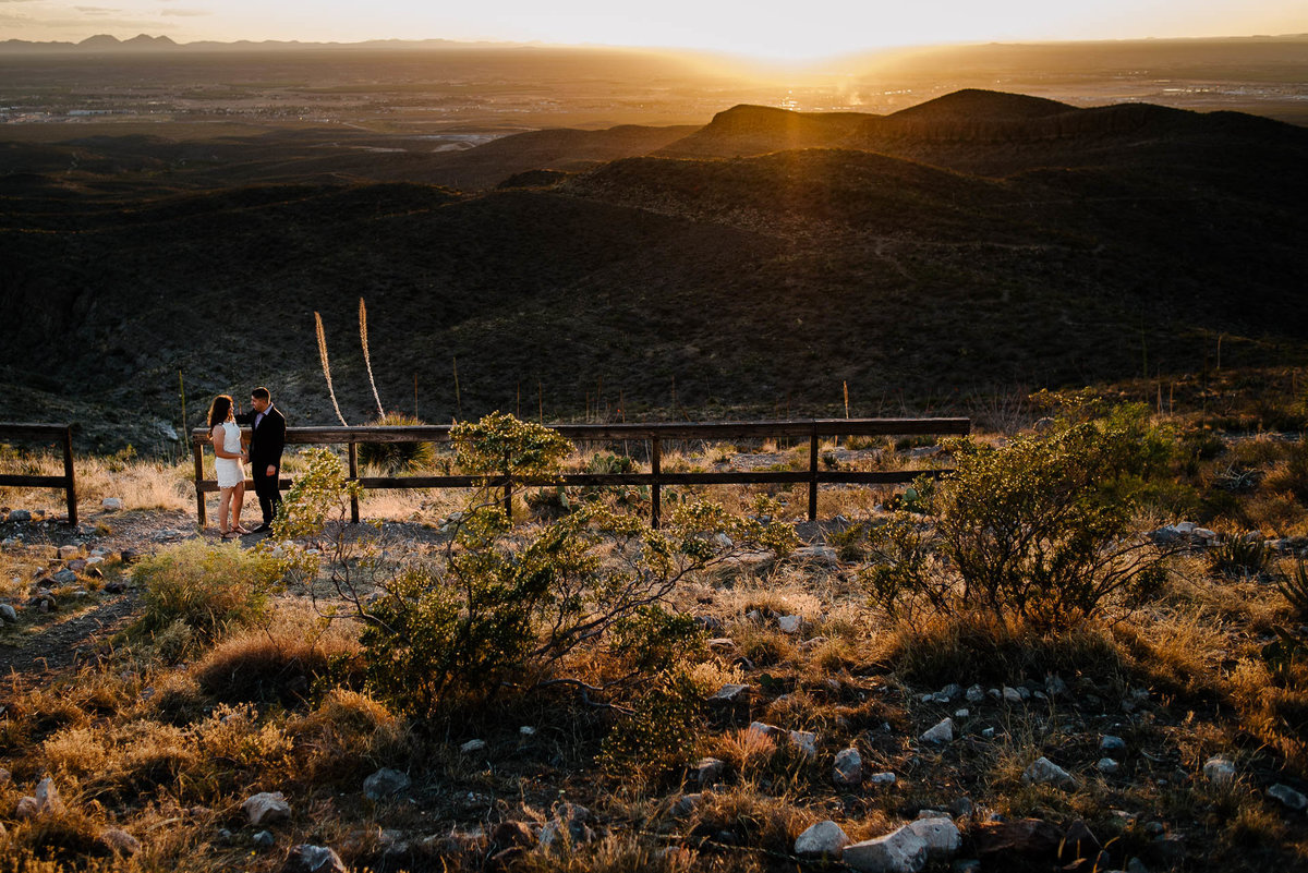 EL PASO FRANKLIN MOUNTAIN-wedding-photography-stephane-lemaire_19