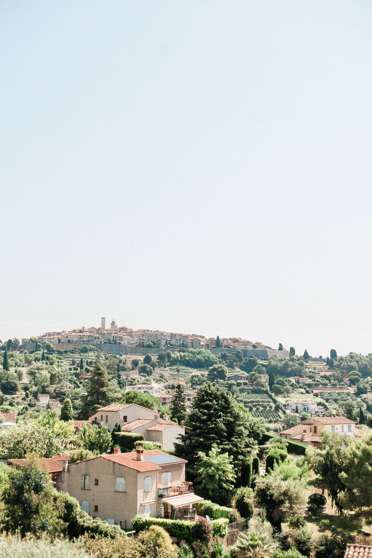 South of France Wedding Photographer-1