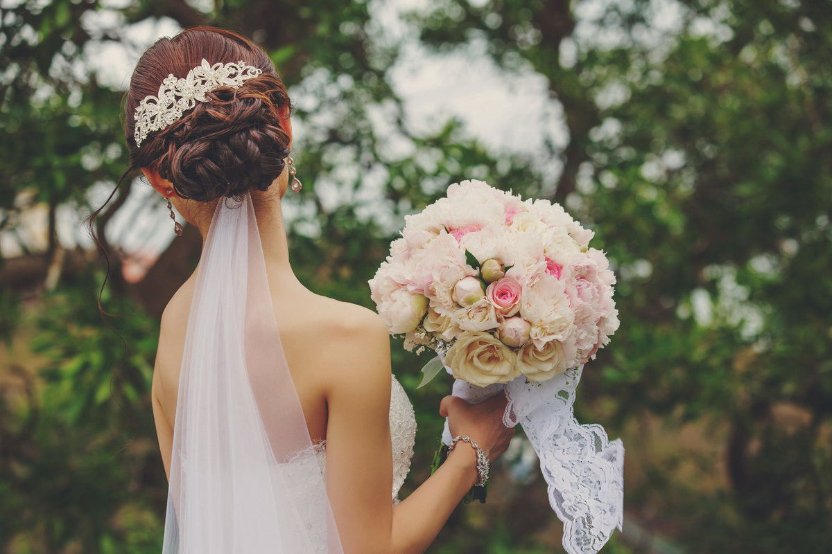 puerto-rico-wedding-photographer-37