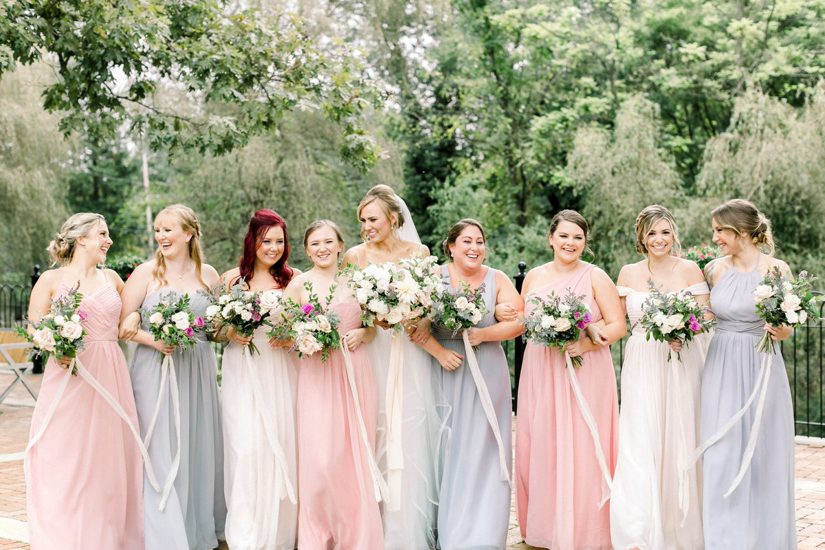 Jill & Joe_Wedding_Bridesmaids_1064