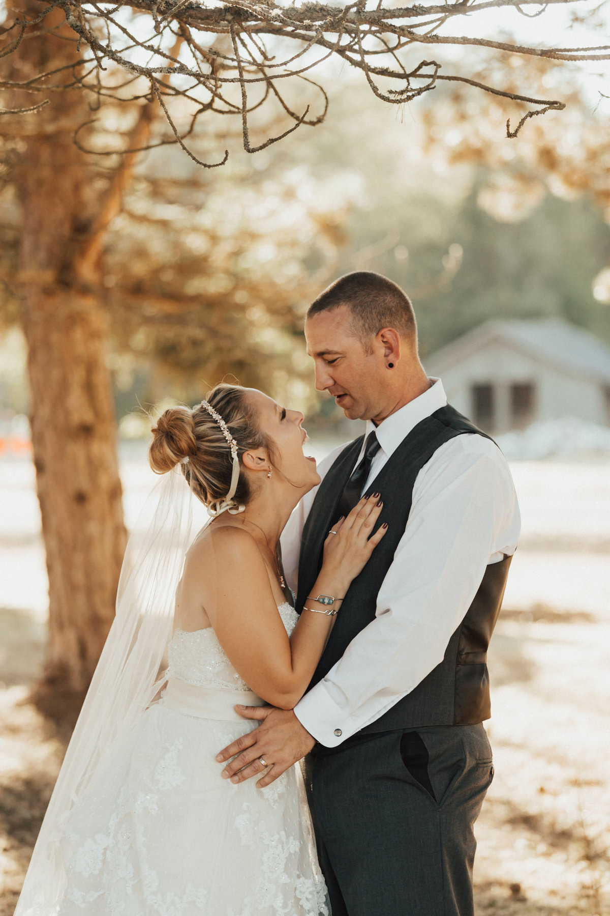 weddingphoto-437
