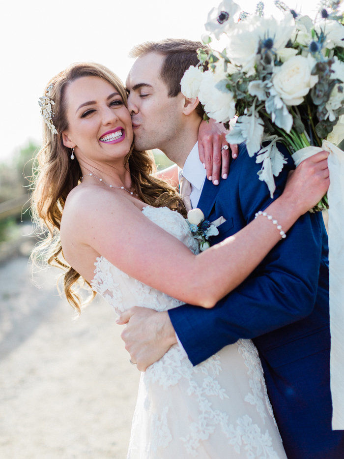 Ritz-Carlton Bacara Santa Barbara_Erin & Jack_Jacksfilms_The Ponces Photography_053