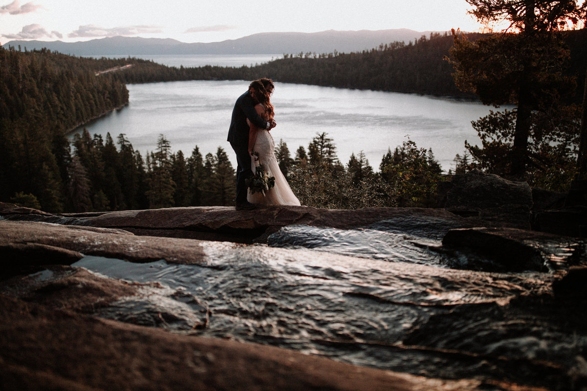 Lake-tahoe-elopement-photographer-sunrise-cascade-falls-24