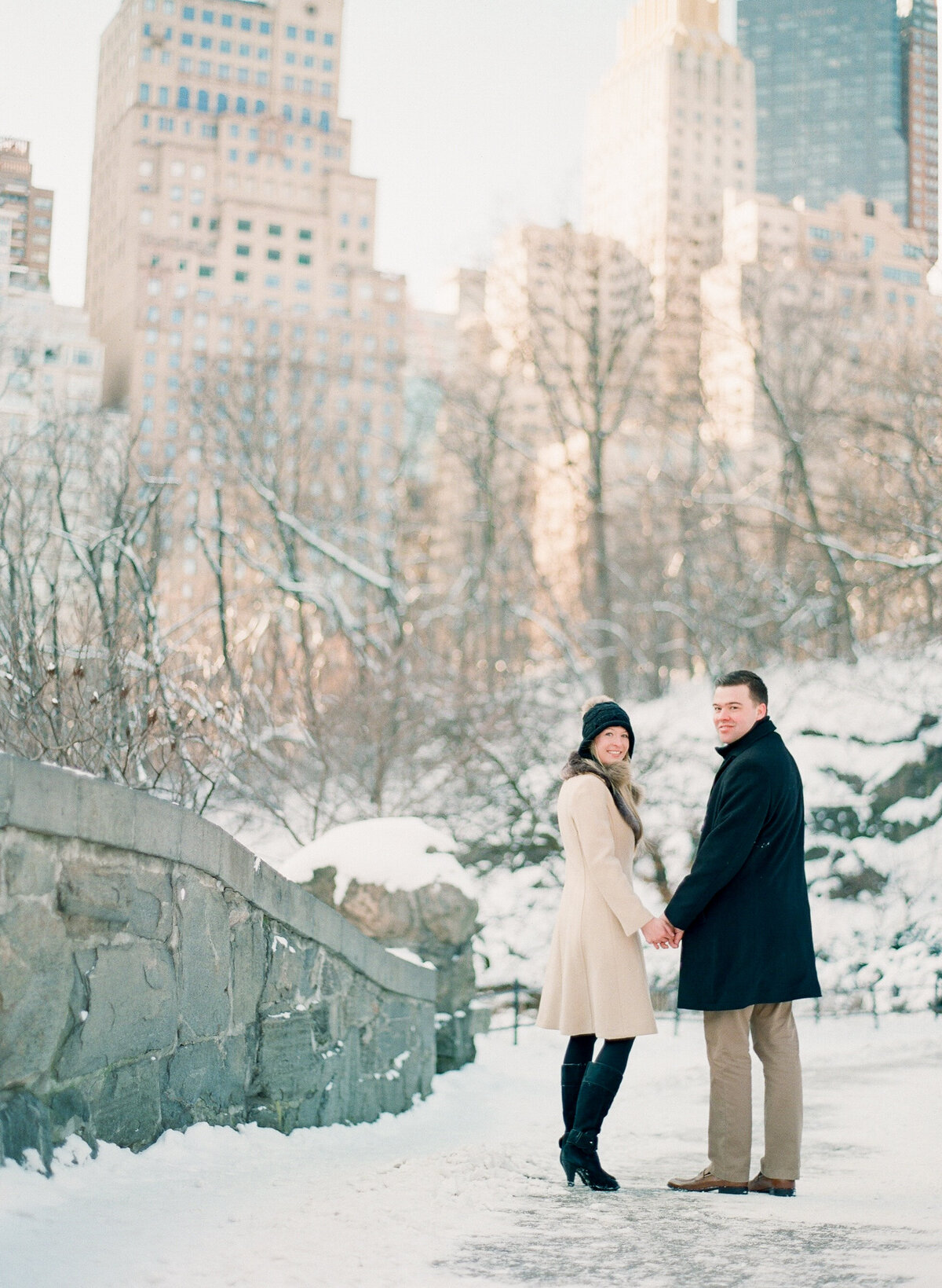 589 TWAH-DOUGHERTY-NYC-ENGAGEMENT-SESSION