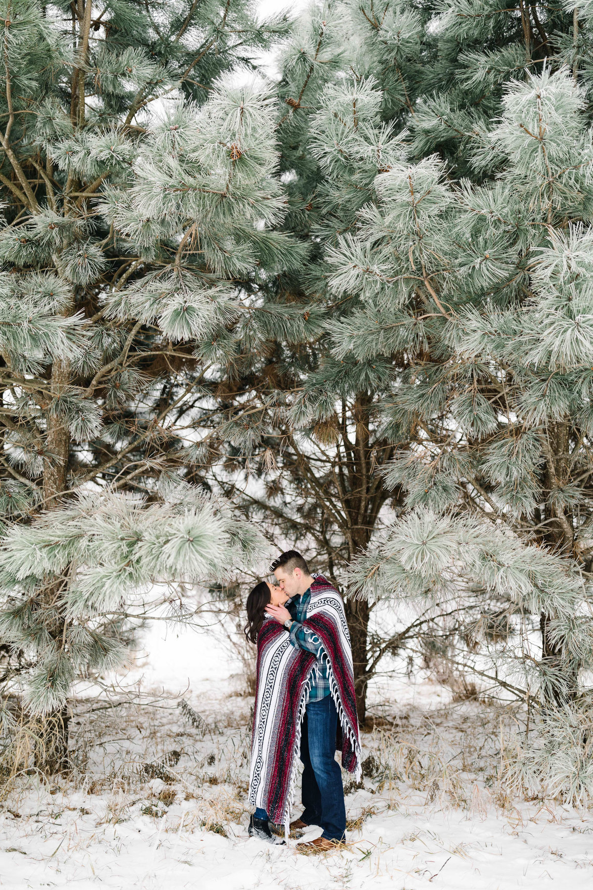 Outpost-Center-Minneapolis-Winter-Engagement-21
