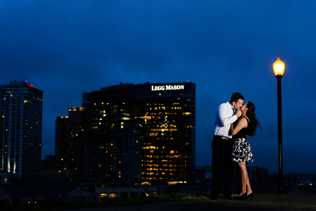 Baltimore Wedding Photographers-39