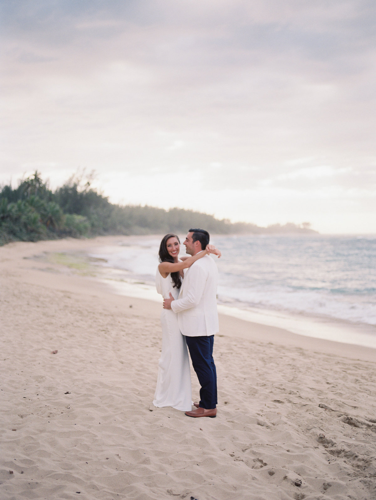 puertoricodestinationwedding - 44
