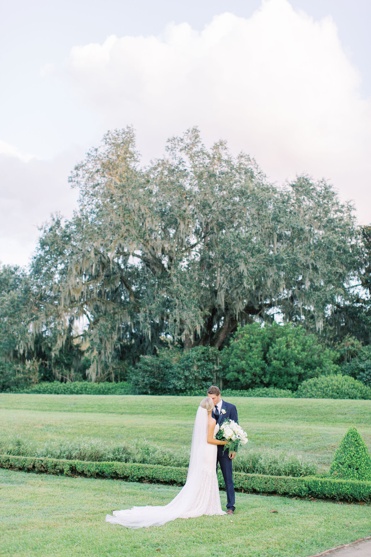 Melton_Wedding__Middleton_Place_Plantation_Charleston_South_Carolina_Jacksonville_Florida_Devon_Donnahoo_Photography__0771