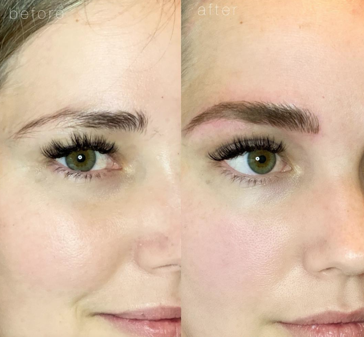 Microblading_seattle_splash_extensions_brows