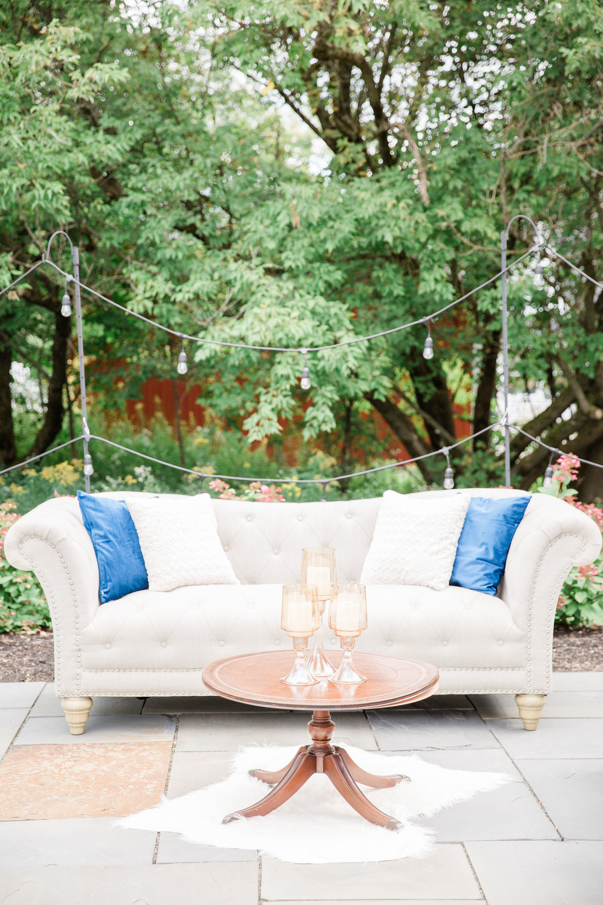 events-by-carianne-event-planner-wedding-planner-outdoor-wedding-mountain-top-wedding-anthropologie-wedding-new-england-boston-rhode-island-maine-new-hampshire-laura-rose-photography 4