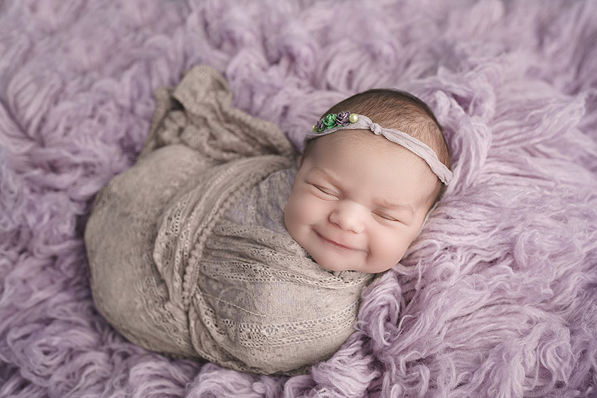 Caro_MI_Newborn_Photographer1301