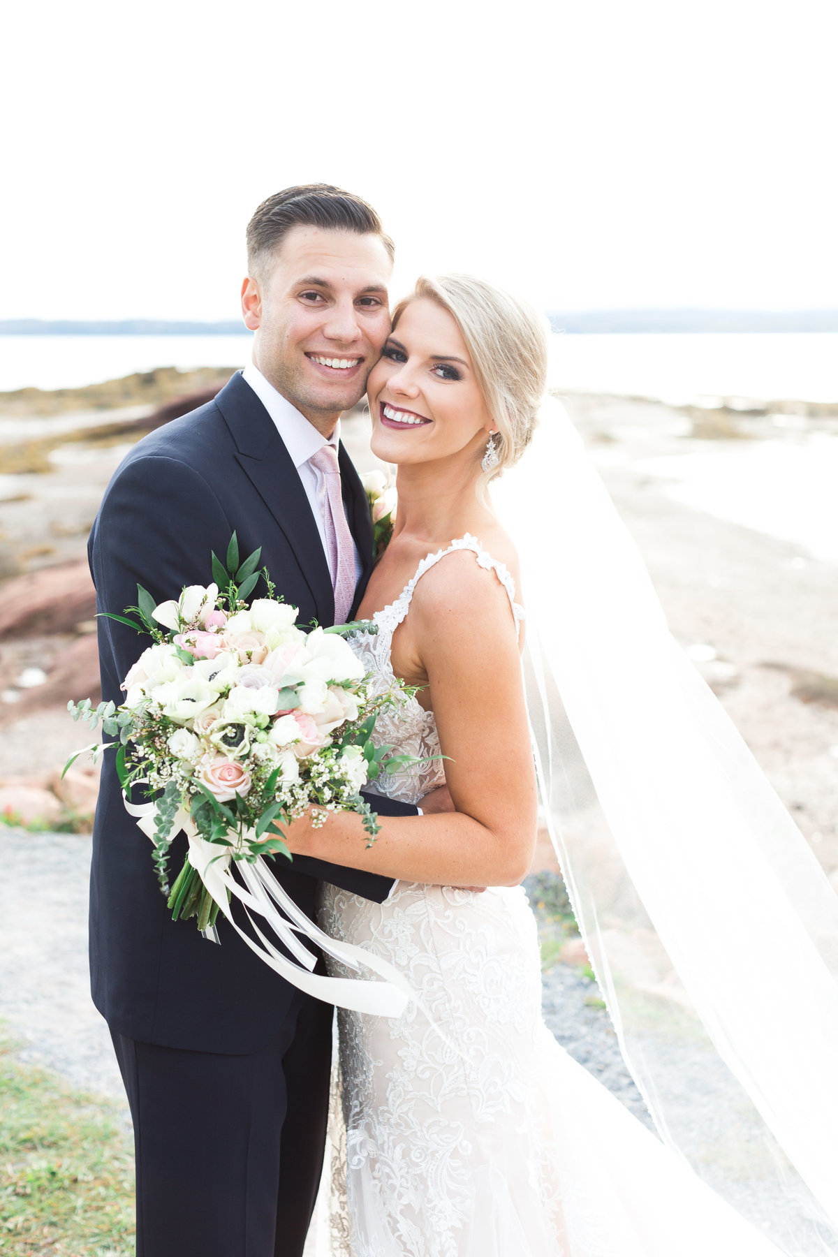 Terri-Lynn Warren Photography - Halifax Wedding and Portrait Photographers-9981